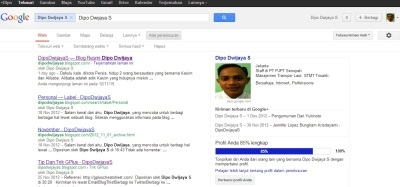 dipodwijayas.blogspot.com-Google_Kepengarangan_3