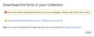 dipodwijayas.blogspot.com-Google_Web_Fonts_4