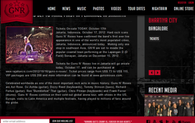 dipodwijayas.blogspot.com-Guns_N_Roses_Live_In_Jakarta