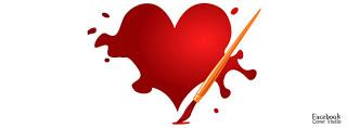 dipodwijayas.blogspot.com-Hearts-Painting