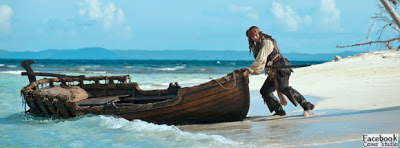 dipodwijayas.blogspot.com-Johnny-Depp-pirates-of-caribbean-On-Stranger-Tides