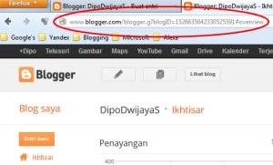 dipodwijayas.blogspot.com-Lihat_blogID