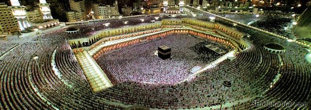 dipodwijayas.blogspot.com-mekke-mescidi-haram-pic