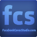 FacebookCoverStudio-Logo3
