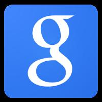 Google_Logo_G