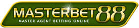 logo-mastebet88