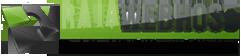 logo-rajawebhost