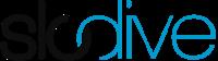 Slodive_logo