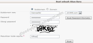 dipodwijayas.blogspot.com-Daftar_Akun_Di_IDHostinger_3.png